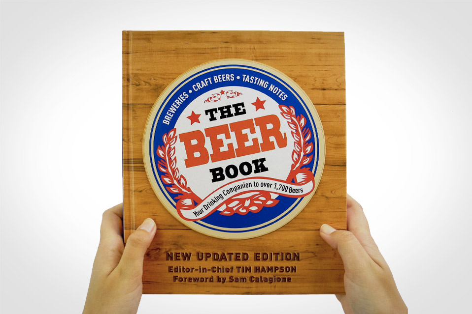TheBeerBook_2