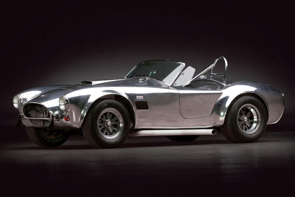 1965-Shelby-Cobra-Alloy-Continuation_2