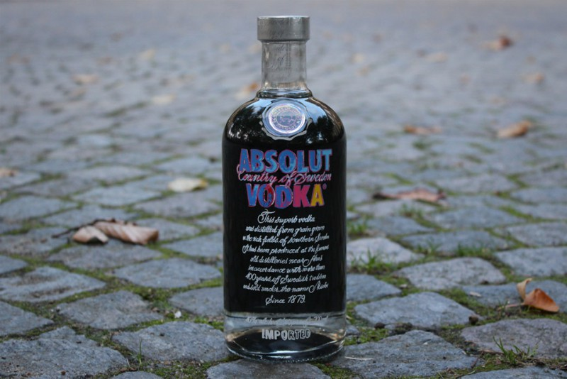 Absolut-Vodka-Andy-Warhol-Limited-Edition_2