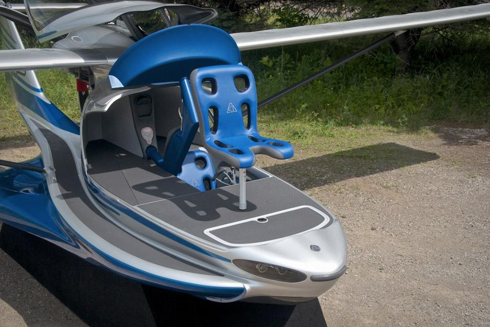 Aero-MVP-Model-3_3