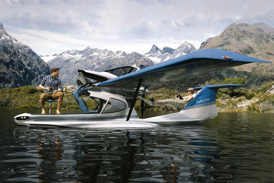 Aero-MVP-Model-3_4