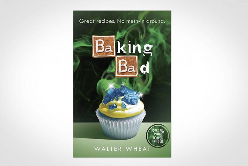 Baking-Bad
