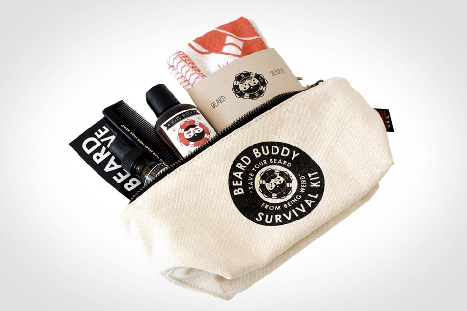 Beard-Buddy-Survival-Kit