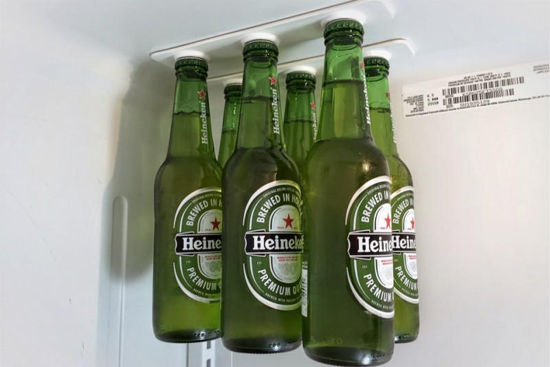 BottleLoft_4