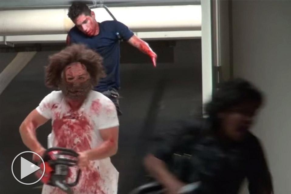 Chainsaw-Massacre-Prank_1