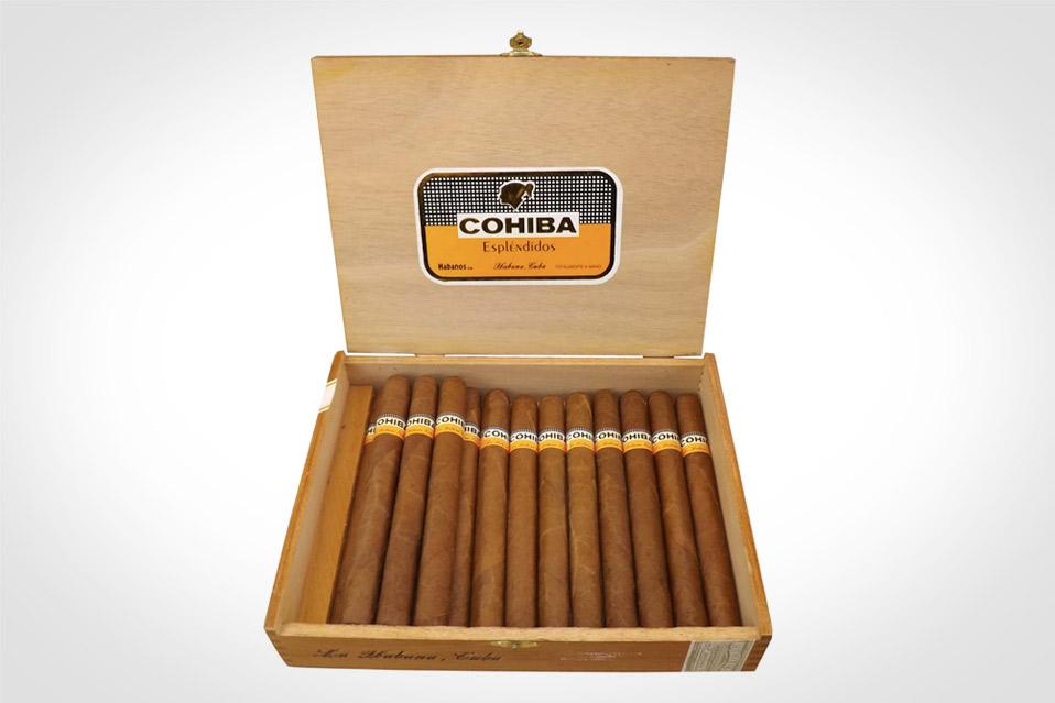 Cohiba-Esplendidos_1