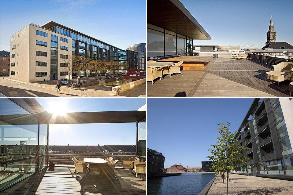 Danmarks-dyreste-lejlighed