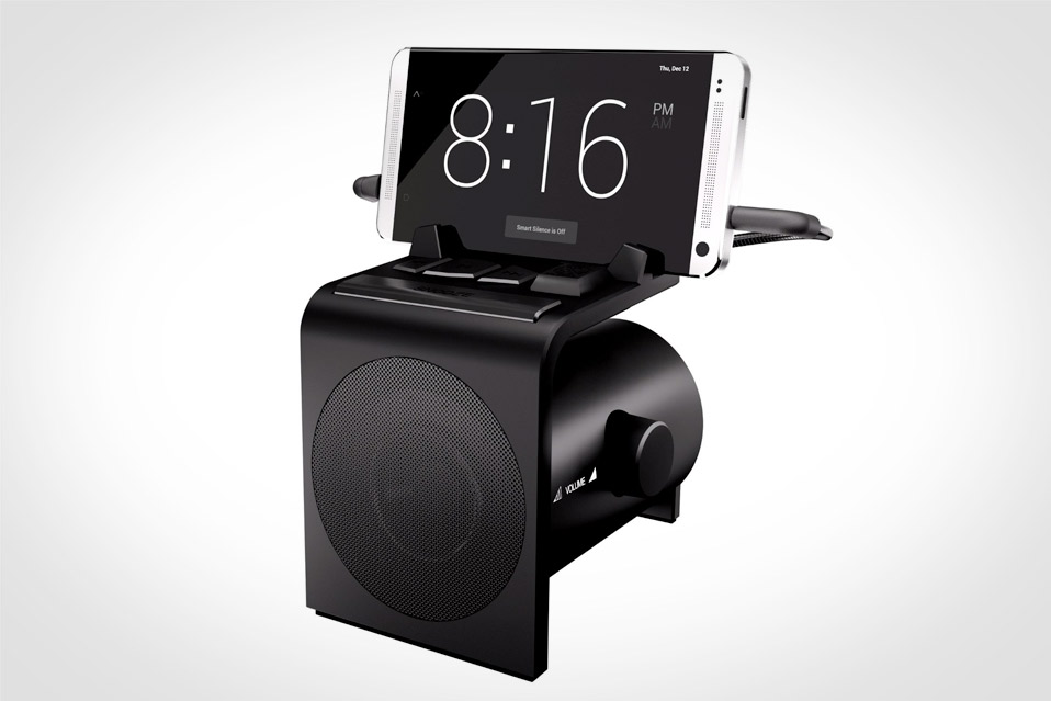 Dreamer-Alarm-Clock-Speaker_3