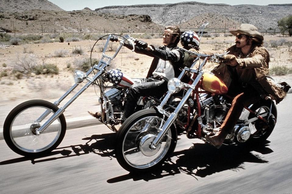 Easy-Rider-Captain-America-Chopper_3