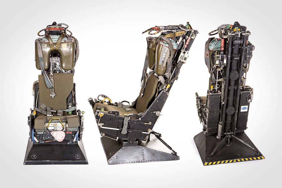 F-4-Phantom-II-Ejection-Seat_1