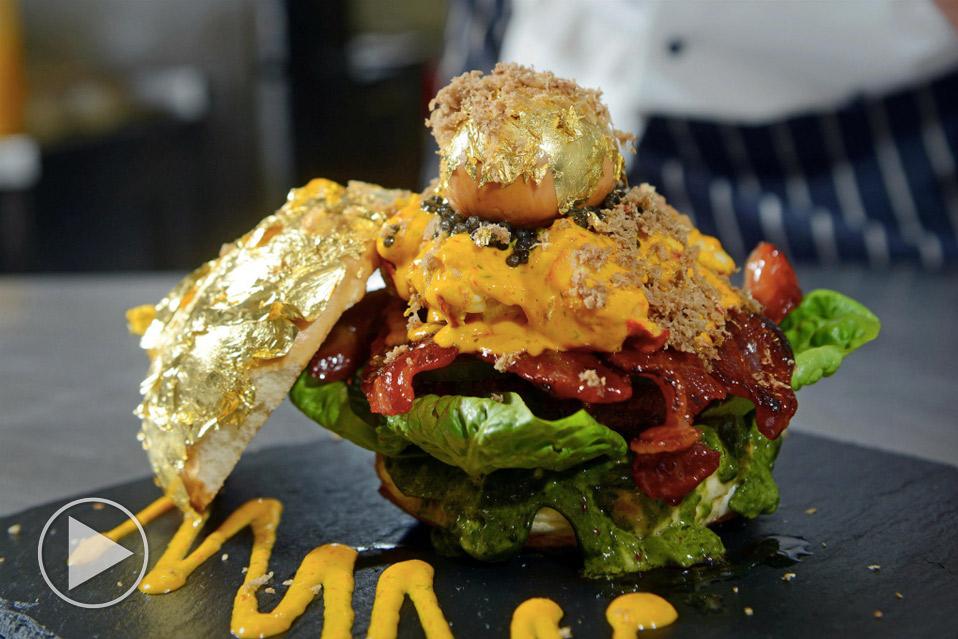 Glamburger_2