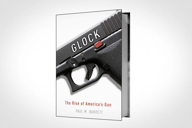 Glock--The-Rise-of-America's-Gun