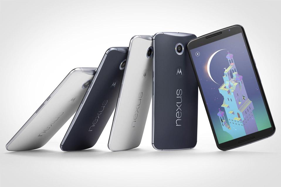 Google-Nexus-6-og-9_4
