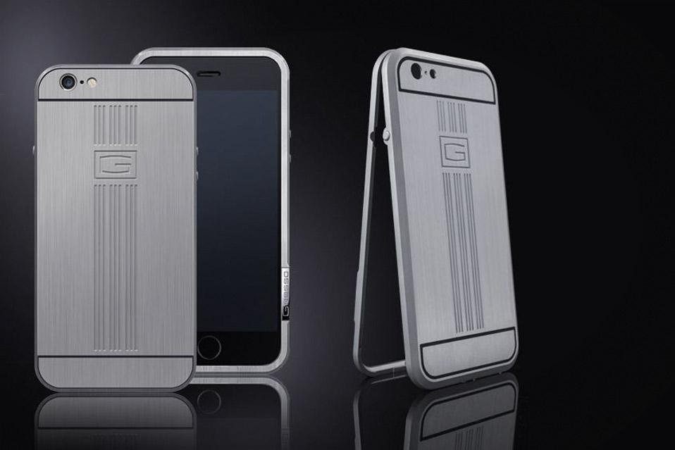 Gresso-Titanium-iPhone-6-Case_1