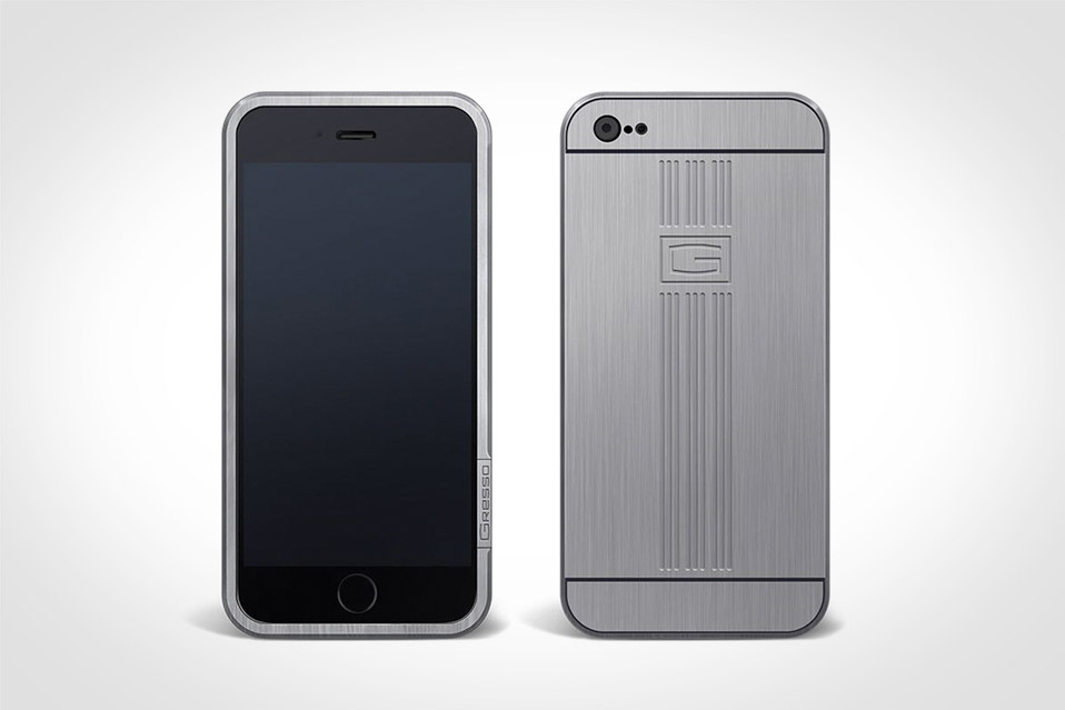 Gresso-Titanium-iPhone-6-Case_2