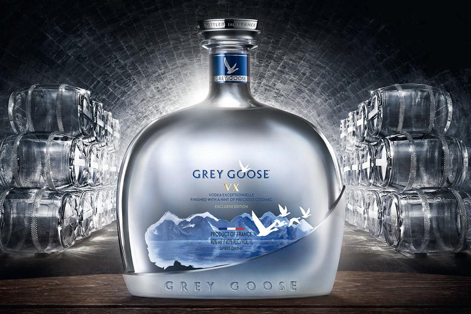 Grey-Goose-VX_3