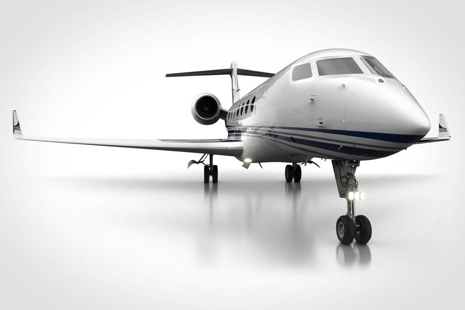 Gulfstream-G600_3