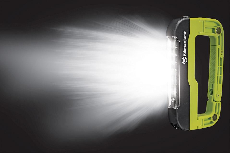 Kilimanjaro-Gear-LED-Carabiner-Light_2