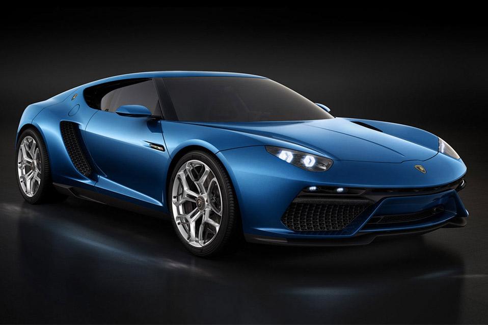 Lamborghini-Asterion-LPI-910-4_5