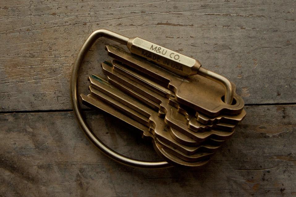 M&U-Co.-Key-Ring_4