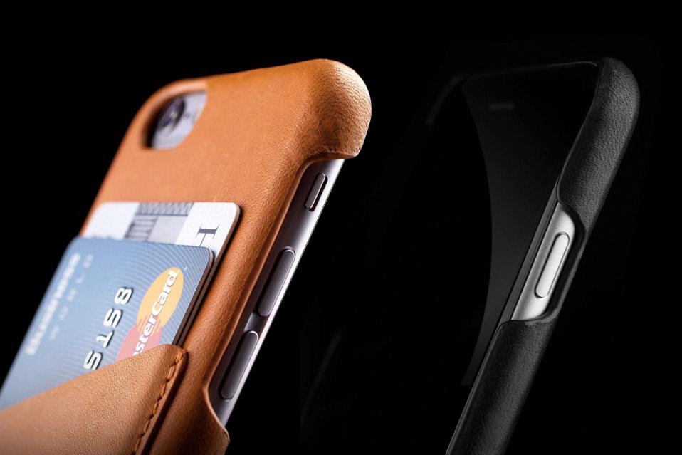 Mujjo-Leather-Wallet-Case