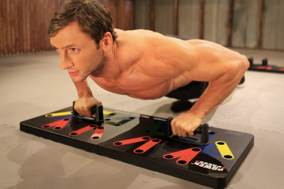 Power-Press-Push-Up_1