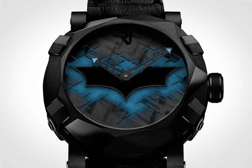 Romain-Jerome-X-DC-Comics