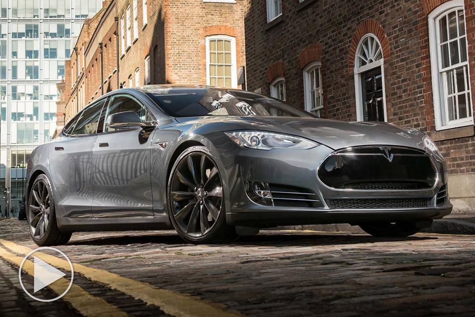 Tesla-Model-S-D_1