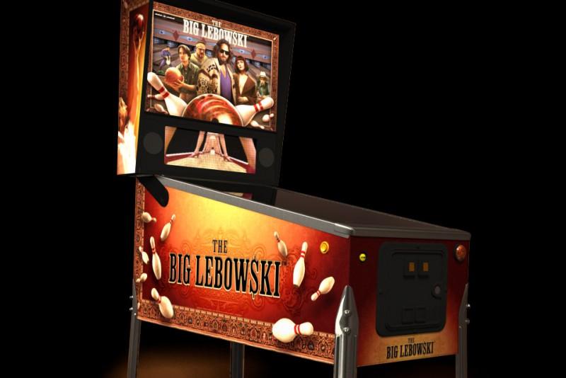 The-Big-Lebowski-Pinball_1