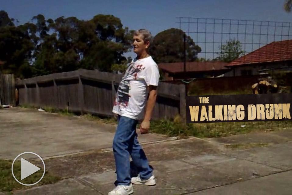 The-Walking-Drunk_1