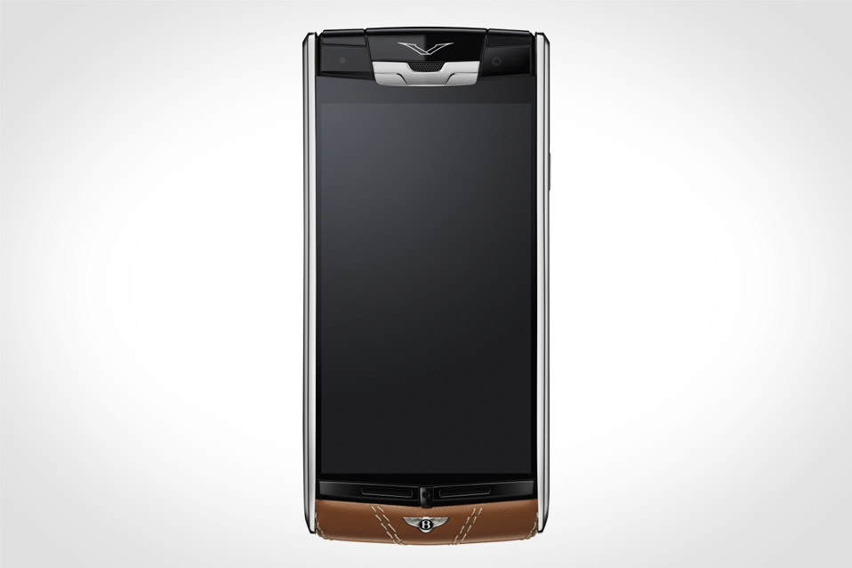 Vertu-For-Bentley_2
