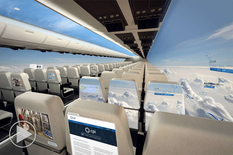 Windowless-Aircraft_1