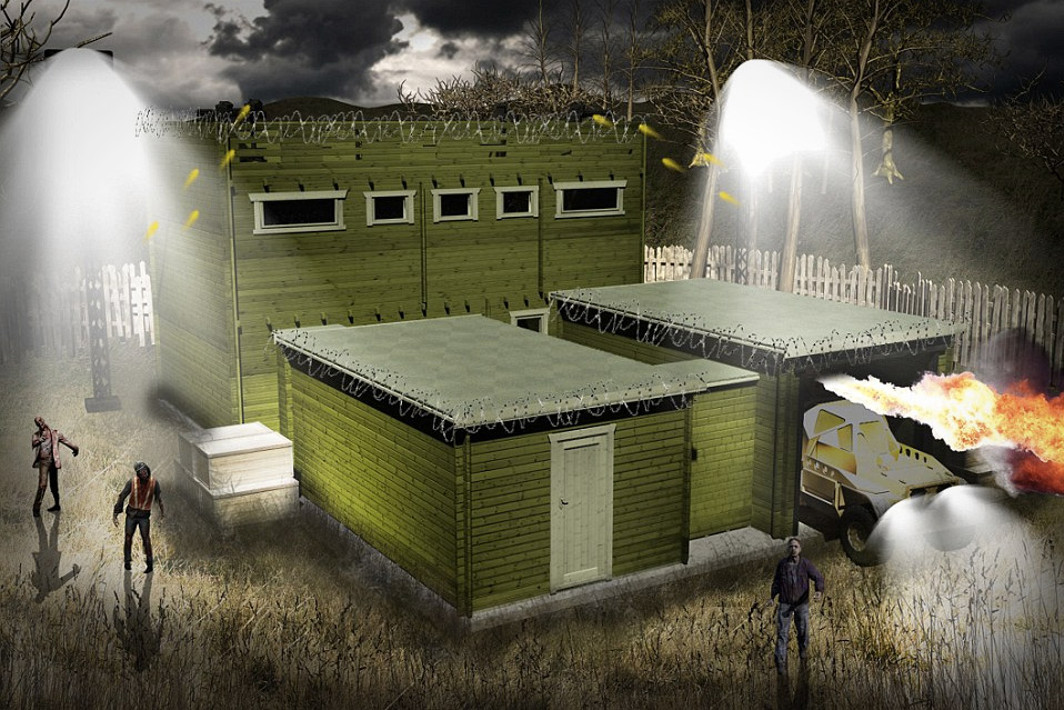 Zombie-Fortification-Cabin_1