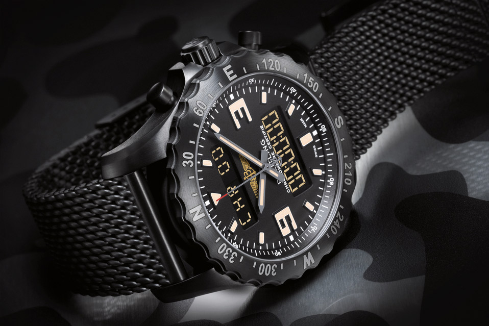 Breitling-Chronospace-Military_2
