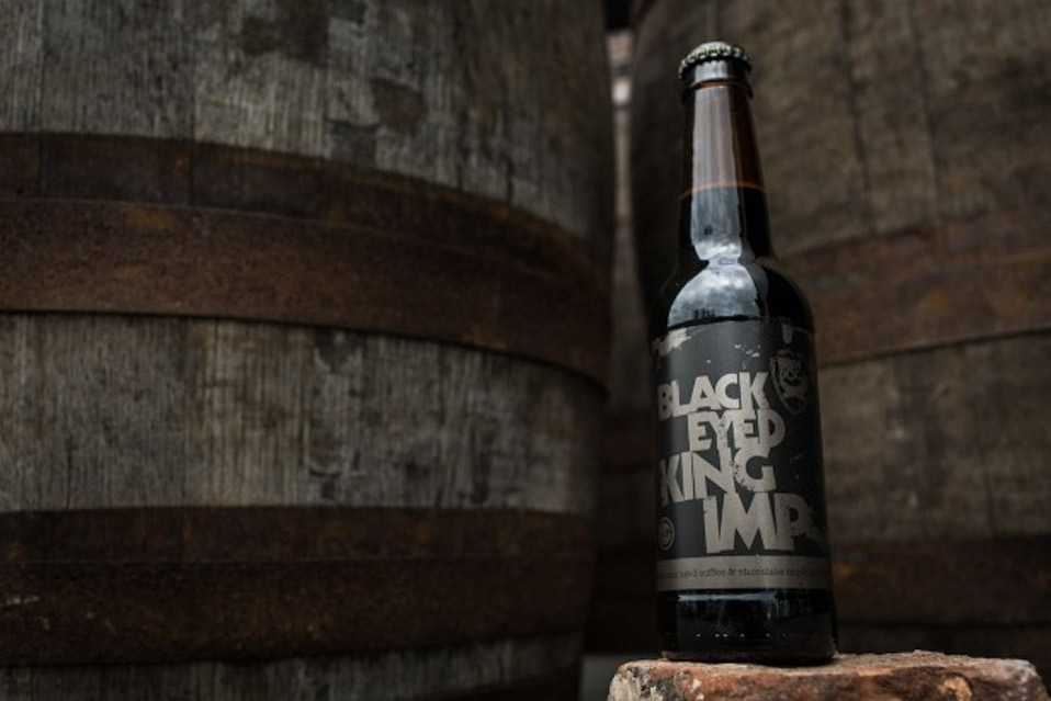 BrewDog-Black-Eyed-King-IMP_1