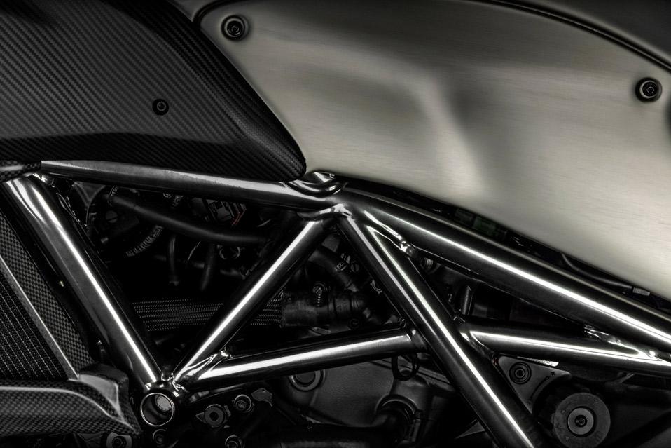 Ducati-Diavel-Titanium_4