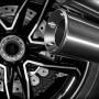 Ducati-Diavel-Titanium_5 thumbnail