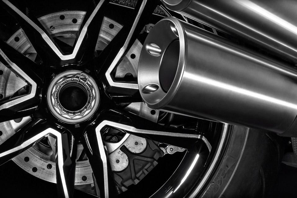 Ducati-Diavel-Titanium_5