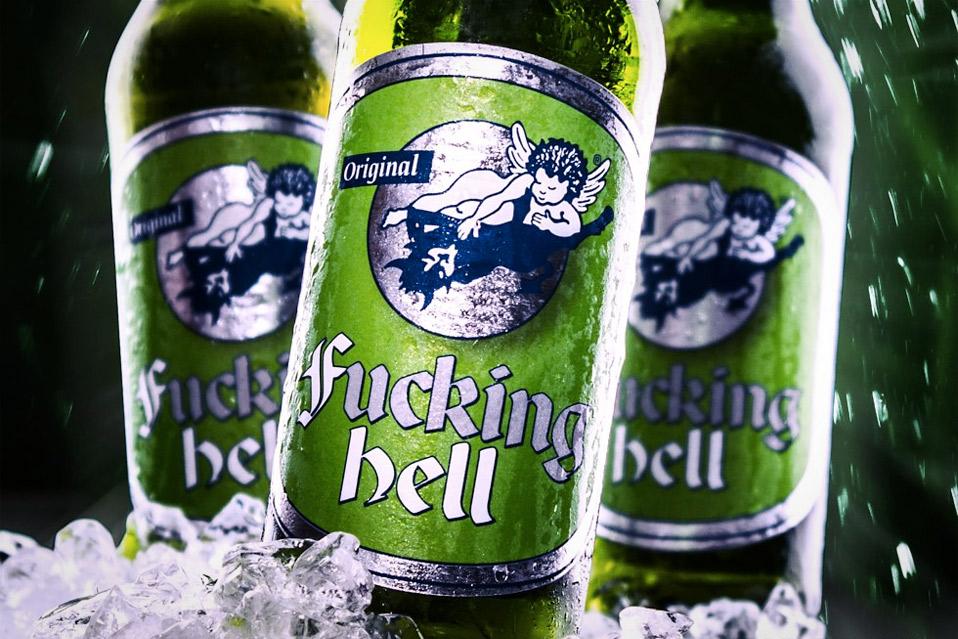 Fucking-Hell-Beer