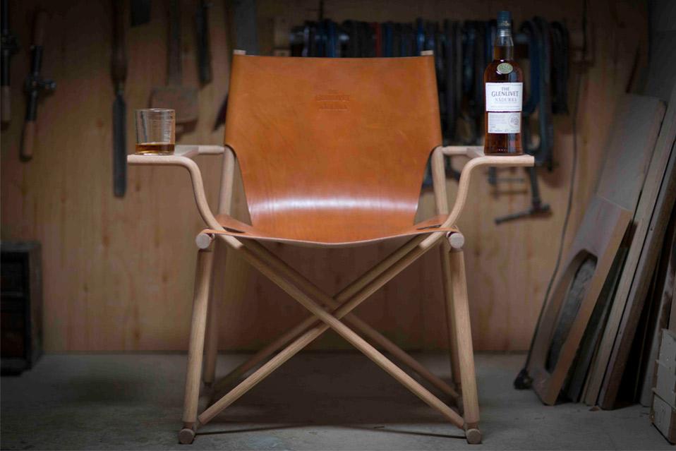 Glenlivet-Nadurra-Dram-Chair_3
