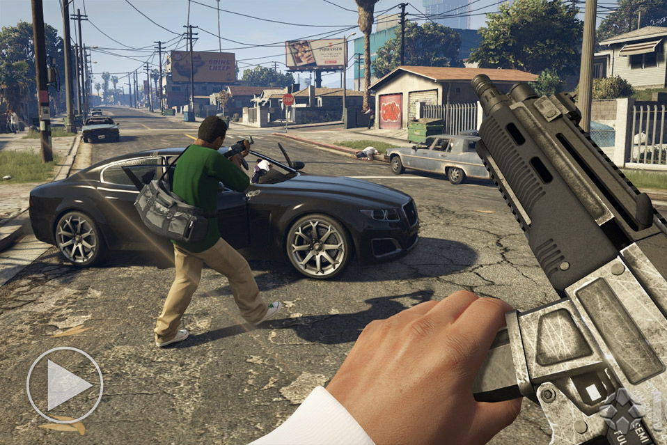 Grand-Theft-Auto-V--First-Person-Experience