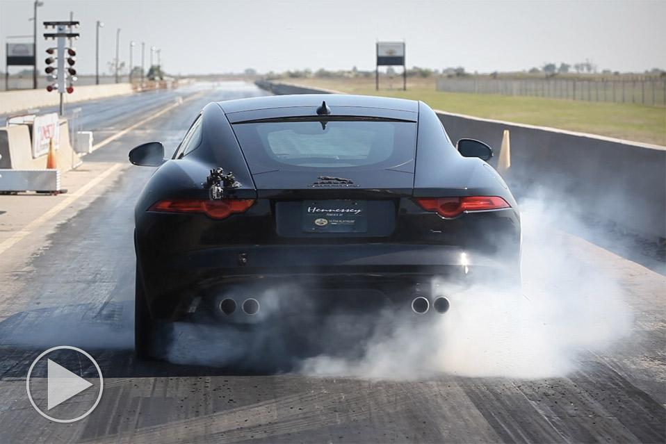 Hennessey-HPE600-Jaguar-F-Type_1
