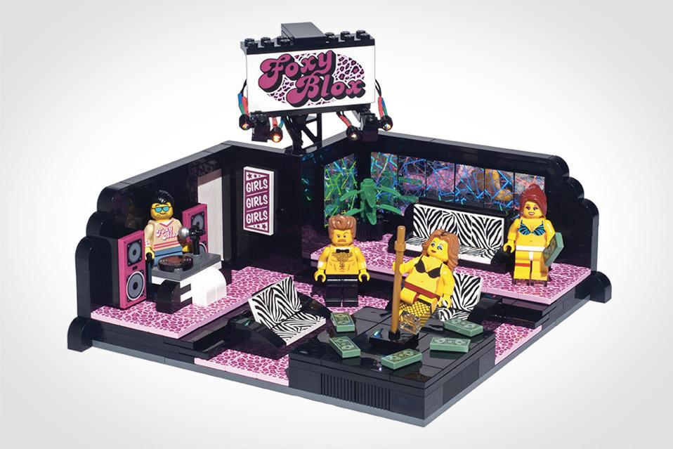 LEGO-Strip-Club_4