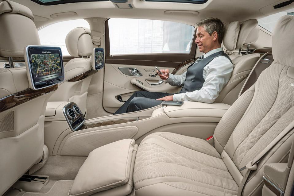 Mercedes-Maybach-S-Class_6