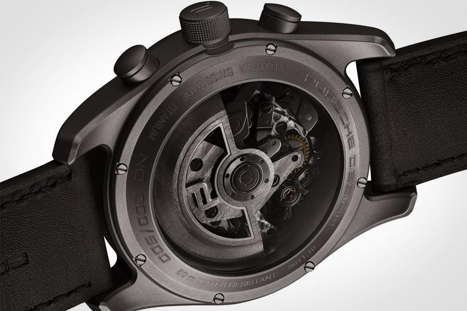 Porsche-Design-Timepiece-No.-1