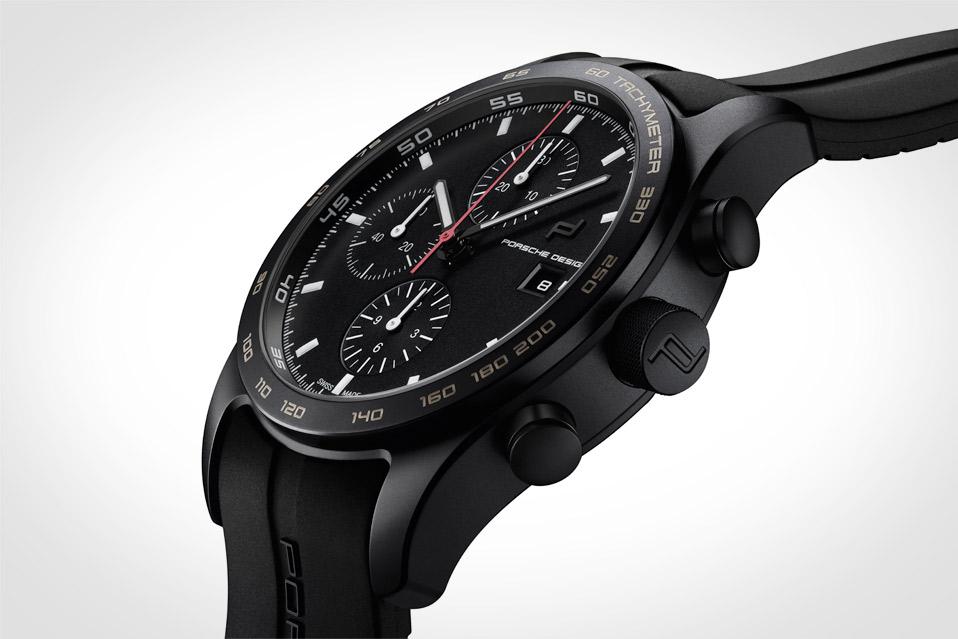 Porsche-Design-Timepiece-No.-1_1
