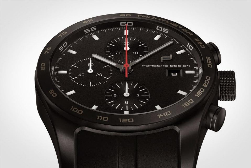 Porsche-Design-Timepiece-No.-1_2