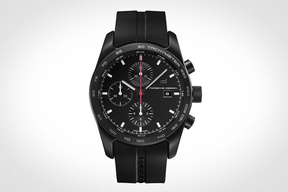Porsche-Design-Timepiece-No.-1_3