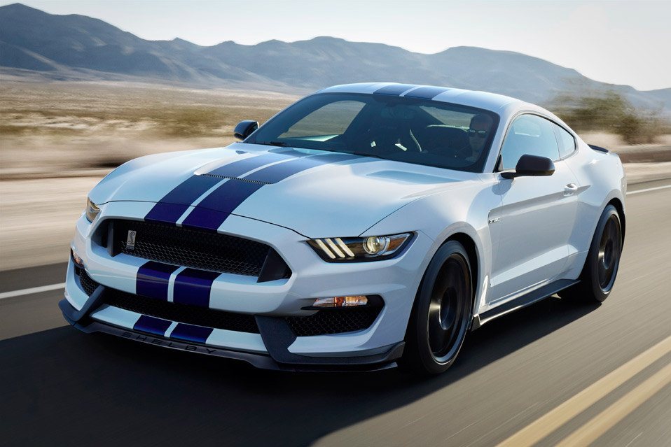 Shelby-GT350-Mustang_5