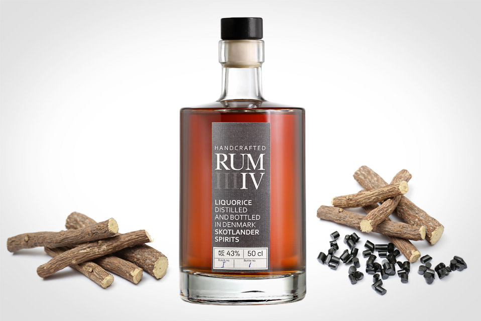 Skotlander-Rum-IV---Lakrids